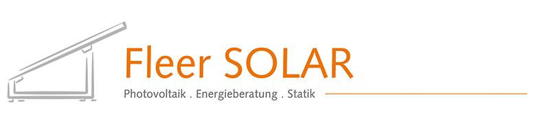 Fleer-Solar